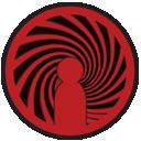 hypnotherapie-deventer-hypnosecentrum