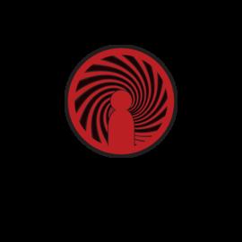 Hypnose HypnoCentrum